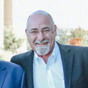 Bob Carini